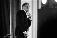 Григорий Лепс в Туле, Фото: 16