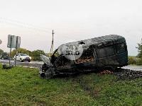 ДТП в Кочаках, Фото: 9
