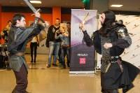Премьера «Игры престолов» в Туле, Фото: 87
