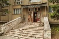 Груздев в Доме офицеров. 30 августа 2014 года, Фото: 5