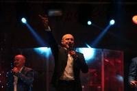 "Концерт ""Хора Турецкого"" на площади Ленина. 20 сентября 2015 года, Фото: 26"