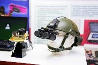 Выставка «Оборонно-промышленный комплекс России – новые возможности для медицинской промышленности» , Фото: 18