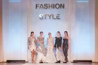 Фестиваль Fashion Style 2017, Фото: 307