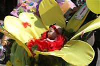 МамПарад 2013, Фото: 3
