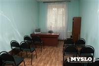 Доверие, центр психотерапевтической помощи, Фото: 1