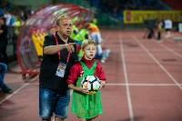 Арсенал-Урал, Фото: 116