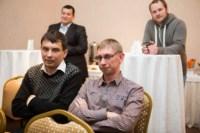 «Дом.ru Бизнес» представил видеонаблюдение для защиты вашего бизнеса, Фото: 22