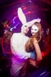 Хэллоуин-2014 в Премьере, Фото: 84