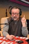 Евгений Маргулис в Туле, Фото: 22