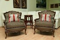 Фора мебель, Фото: 4