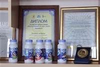 «Тульский молочный комбинат» наградил любителей йогурта ценными призами, Фото: 6