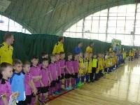 Детские футбольные школы в Туле, Фото: 16