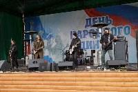В Туле отметили День народного единства, Фото: 56