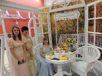 """Выставка """"Русские усадьбы"""", Фото: 13"""
