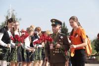 Парад Победы в Туле-2019, Фото: 30