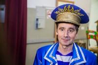 """""""Тайна пирата"""" в Тульском цирке, Фото: 28"""
