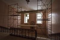 Дом дворянского собрания. Март 2014, Фото: 31