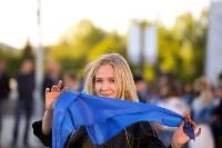 """Акция """"Синий платочек Победы"""", Фото: 31"""