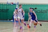 Женский баскетбол, Фото: 57