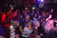 День рождения тульского Harat's Pub: зажигательная Юлия Коган и рок-дискотека, Фото: 20