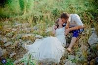 Свадебные секреты, Фото: 8