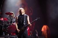 Тула открыла гастрольный тур «Би-2» с новой программой «NewBest», Фото: 26