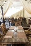 Ресторан «Гости», Фото: 31