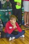 Детский брейк-данс чемпионат YOUNG STAR BATTLE в Туле, Фото: 28