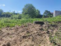 Жители поселка Октябрьский: «С автостанции «Северной» в наш пруд текут грязные стоки» , Фото: 9