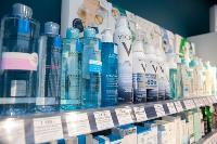 В каких аптеках Тулы всегда полный ассортимент?, Фото: 28