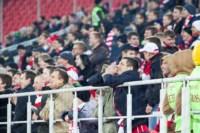 «Спартак»-«Арсенал». 9.11.2014, Фото: 84
