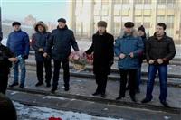 21 января 90 лет назад умер В.И. Ленин, Фото: 6
