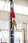 Спортивная гимнастика в Туле 3.12, Фото: 11