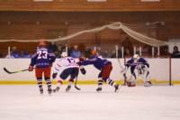 Легенды советского хоккея в Алексине., Фото: 113