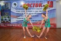 Чир-спорт в Тульской области, Фото: 28
