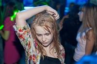 Туле выступил «русский David Guetta», Фото: 5