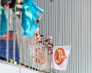 Новомосковская «Виктория» - победитель «Кубка ЕвроХим», Фото: 106