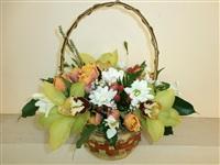 1000 цветов, магазин, Фото: 1