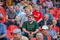 """Встреча """"Арсенала"""" с болельщиками перед сезоном 2017, Фото: 100"""