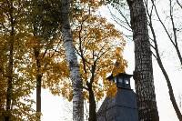 Золотая осень в Туле-2019, Фото: 39