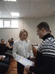 Итоговое собрание Федерации бокса Тульской области. 26 декабря 2013, Фото: 7