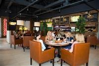 На Зеленстрое открылась пиццерия «Томато», Фото: 16