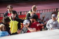 """Арсенал"" - ""Спартак"" 3 мая 2021, Фото: 120"