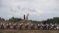 Эндуро-гонка в Кондуках, Фото: 66