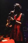 Концерт Жени Любич в Stechkin, Фото: 28