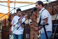 Фестиваль для поклонников гаражного рока, Фото: 73