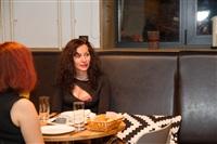 Открытие ресторана PUBLIC, 7 февраля 2014, Фото: 34