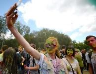 Фестиваль ColorFest в Туле, Фото: 75