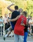 В Центральном парке Тулы определили лучших баскетболистов, Фото: 74