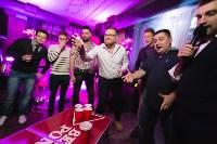 Вечеринка «ПИВНЫЕ ПЕТРеоты» в ресторане «Петр Петрович», Фото: 32